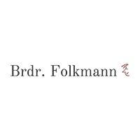folkman