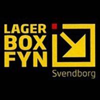 lagerbox-logo