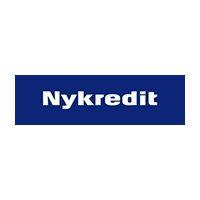 nykredit-logo